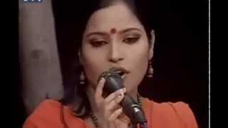 ওরে প্রেম কলঙ্কের জ্বালা কতরে...  Bangla Folk Song ore prem koloknker