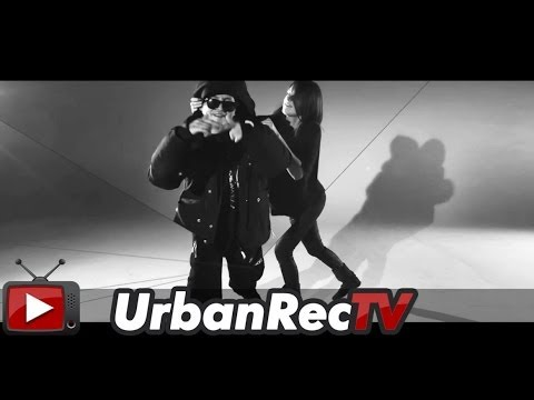 Luxon - True Love feat. Reks x JWP ( Ero, Kosi, Łysol )