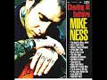 Mike Ness de Rest Our Lives