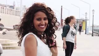 New Ethiopian music  efrem ayzohbelew efi ayz