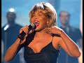 In Your Wildest Dreams - Tina Turner