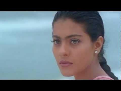 Minsara Kanavu Bgm [hd] video