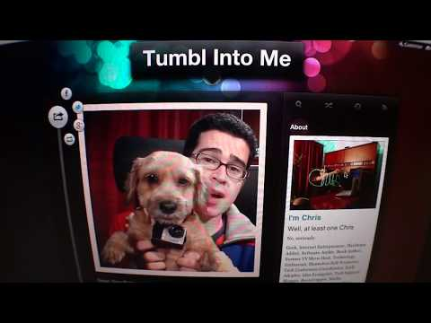 Pirillo Vlog 355 - Ask Me Anything