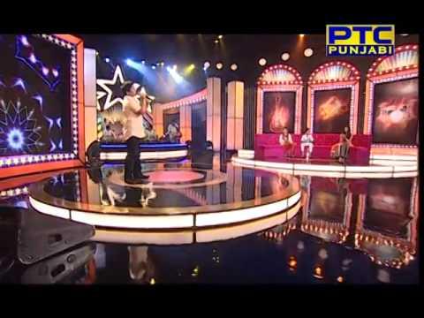 Arshjot Singh  Goriyan Pairan De Vich Chandi Dian Jhanjran video