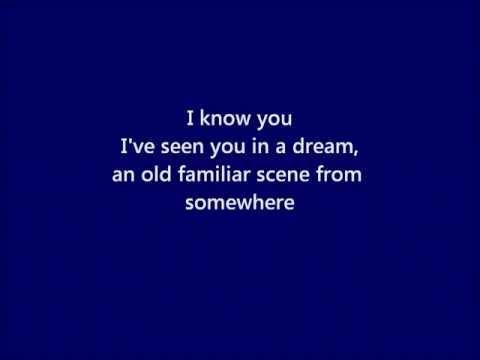 Darren Criss - Those Voices