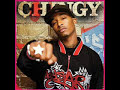 Don't Worry de Chingy Ft. Janet Jackson