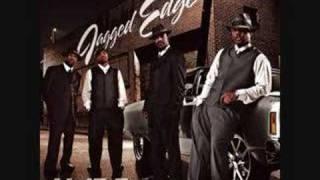 Watch Jagged Edge Car Show video