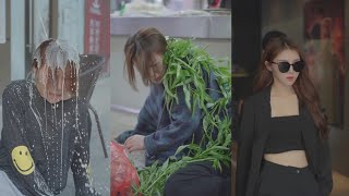 Fake Best Friend And Cheat Husband/She Beg Her BestFriend To Give Her Husband Back/Ep2
