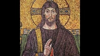 Video: Rome and Constantine - Christian History 2/2