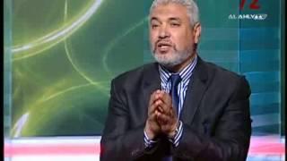 عزاء رييع ياسين وجمال عبد الحميد فى شهداء الاهلى والوطن