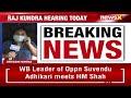 Police To Question Kundra's Employees   Inquiry Set On Raj Kundra's Company   NewsX