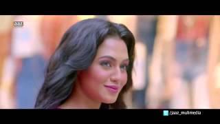 Meyedar mon bojha song kolkata new movie song 2015