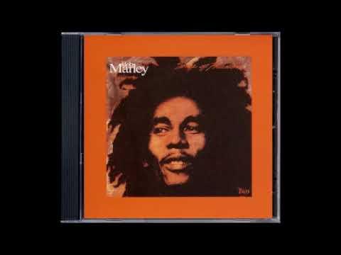 DIVULGANDO: Bob Marley - Screw Face / M Jr Roots - AL