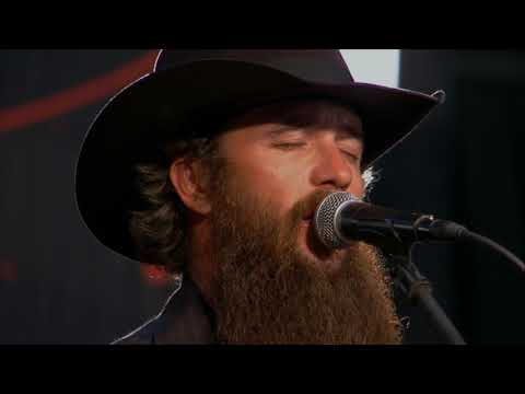 Download Cody Jinks quotLoud amp Heavyquot LIVE on The Texas Music Scene