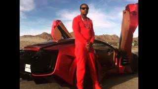 Chinx Ft. Meet Sims - On Your Body (New 2015 CDQ Dirty NO DAMN DJ)