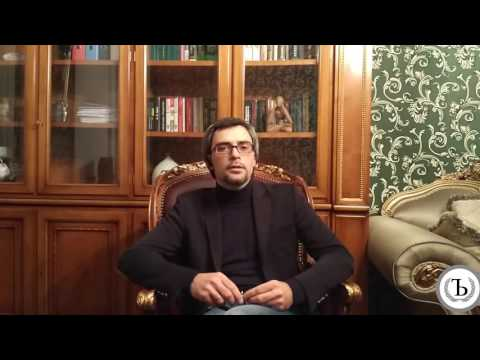 Амнистия-2017 для иностранных граждан - будет или нет?