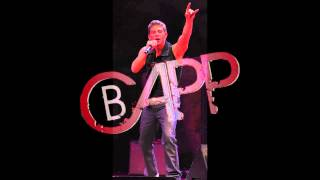 B-Capp Bad For Me