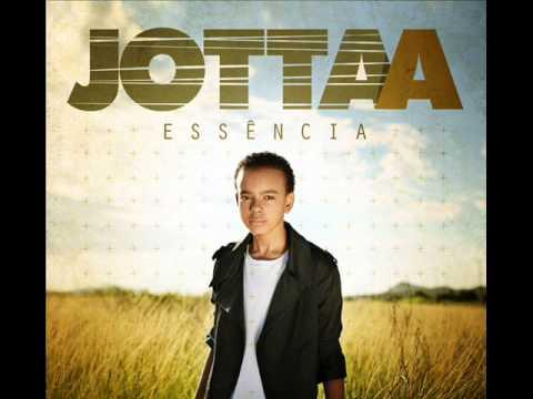 O Extraordinário - Jotta A (Exclusivo)