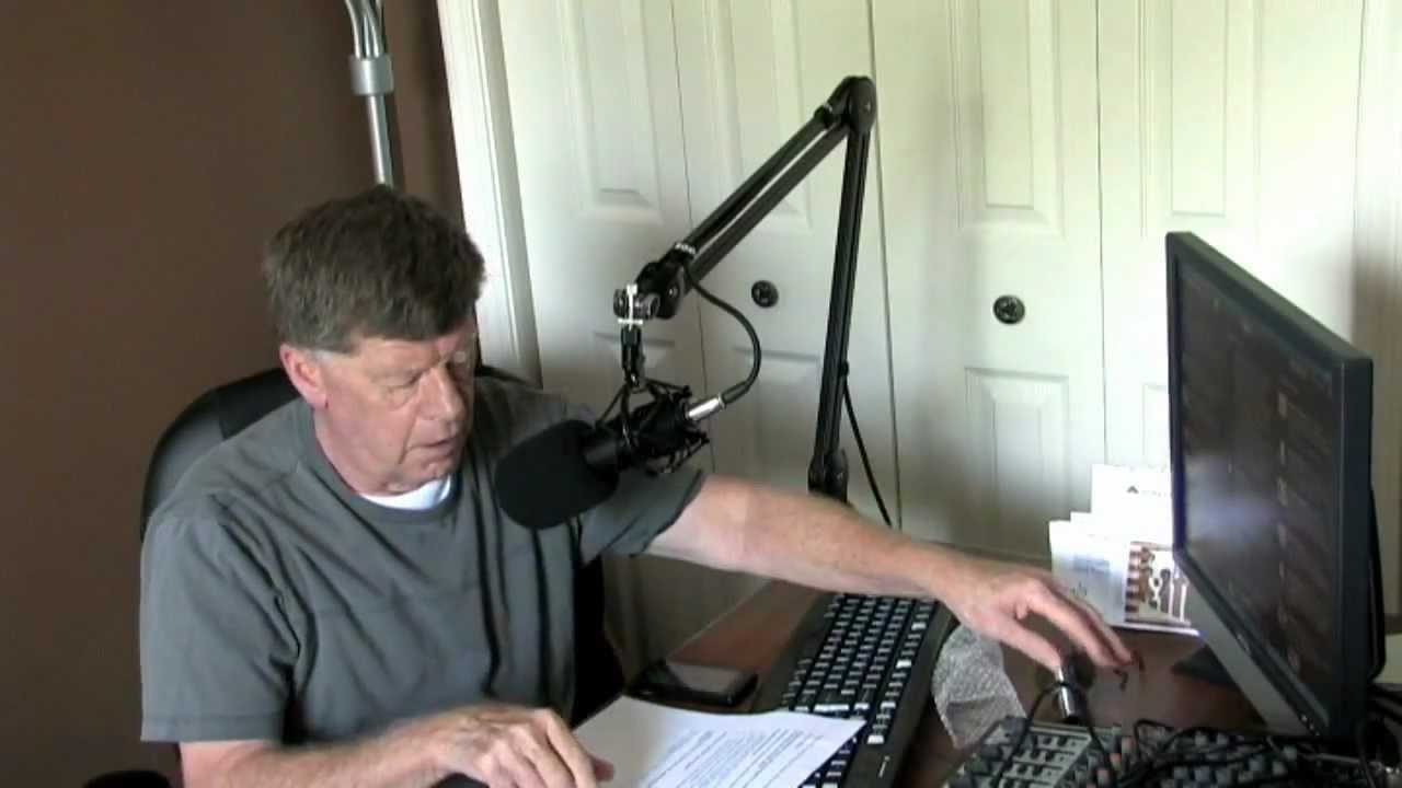 Review Rode Psa 1 Swivel Mount Studio Microphone Boom Arm