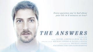 The Answers - Trailer