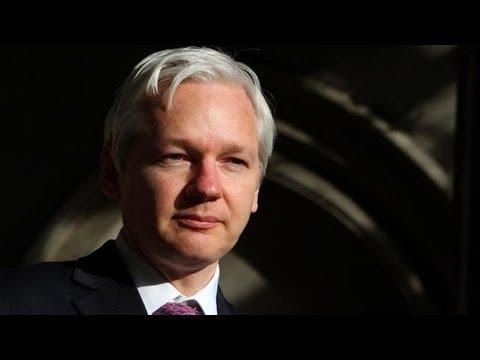 Wikileaks Stratfor Emails Devastating