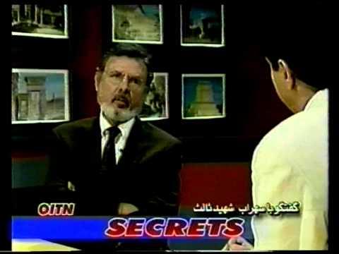 Sohrab Shahid Sales 1  1سهراب شهید ثالث