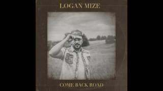 Logan Mize Big City