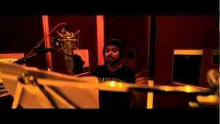 Thuppakki - Thuppakki - Making of Google Google song HD