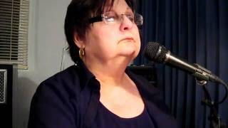 Between Twelve and Thirty Three - Anna Mae McPhail 2010 Chatham, ON