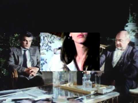 Ennio Morricone - Главная тема