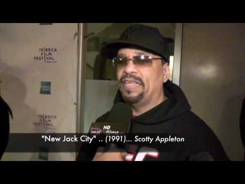 ice t coco video. ice t coco video. ICE-T * Coco Marie * Tribeca