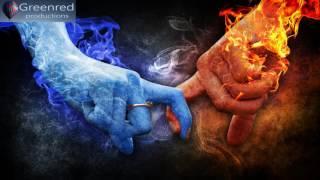 Attract Love: Binaural Beats, Law of Attraction, Love Meditation Music - Increase Inner Vibration