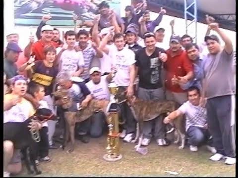 Viento Gana Serie Nacional 2009
