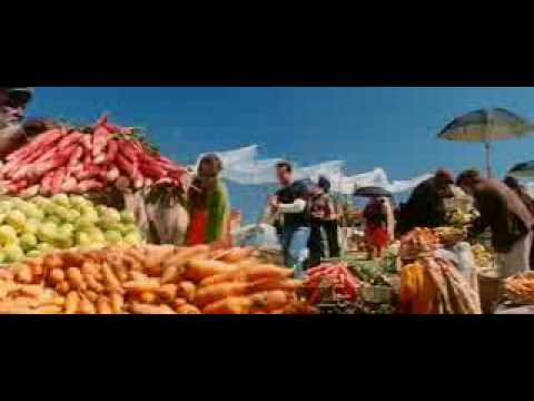 Aa Jeele Ek Pal Mein So Janam.flv video