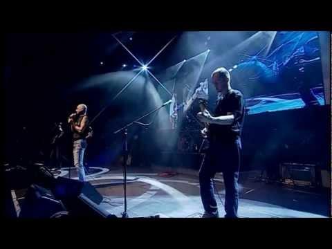 Republic - Engedj Közelebb [DVD/HD]