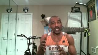 Watch Refuel Under video