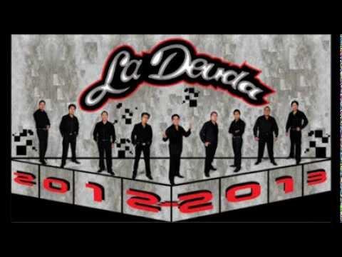 Grupo La Deuda - P'ukuri Navideño - 2013 video