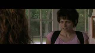 The Cake Eaters (2007) - Official Trailer