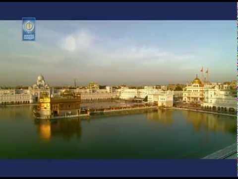 Peo Dade Ka Khol Ditha Khajana | Bhai Gurmeet Singh Saharanpuri | Shabad Kirtan | Amritt Saagar video