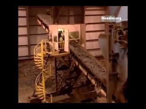 Магниты, научно познавательный фильм. Современные чудеса от http://www.24magnet.ru