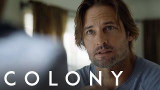 Colony | Season 1: Official Trailer