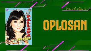 Download lagu Wiwik Sagita - Oplosan ( )