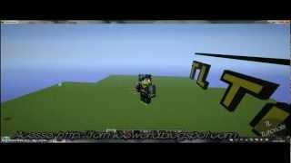Minecraft- Como mudar Skin