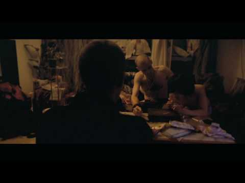 Gaspar No's Enter the Void theatrical trailer (1080p)