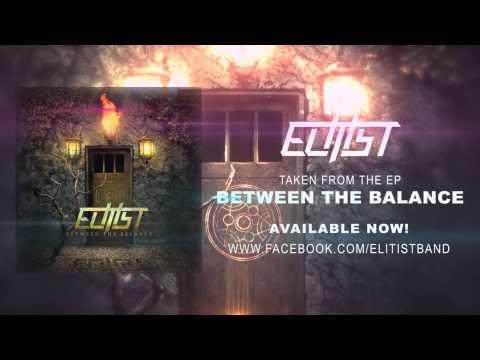 Elitist - Vice Versa