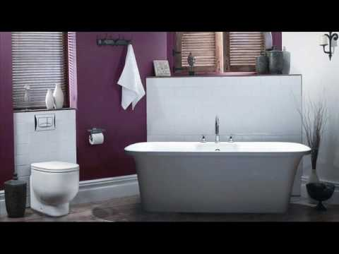 Uploaded by interiorcomplex for Practical bathroom designs