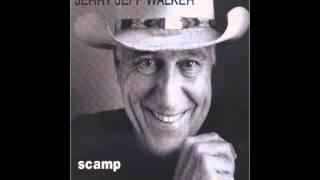 Watch Jerry Jeff Walker Last Song video