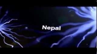 Nepal VS Bangladesh ICC T20  World Cup
