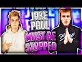 THESE YOUTUBERS MUST BE STOPPED!!! Ft. Rice (Pt. 3) MP3