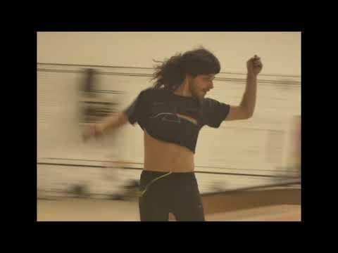 Fargo Skateboarding | Heavy Halloween